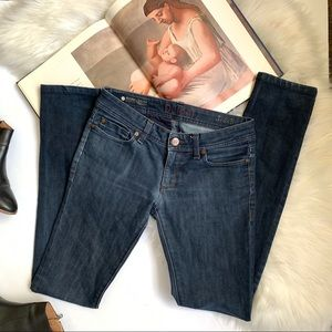 DL1961 ❤️ Jessica Jeans ❤️ Size 27